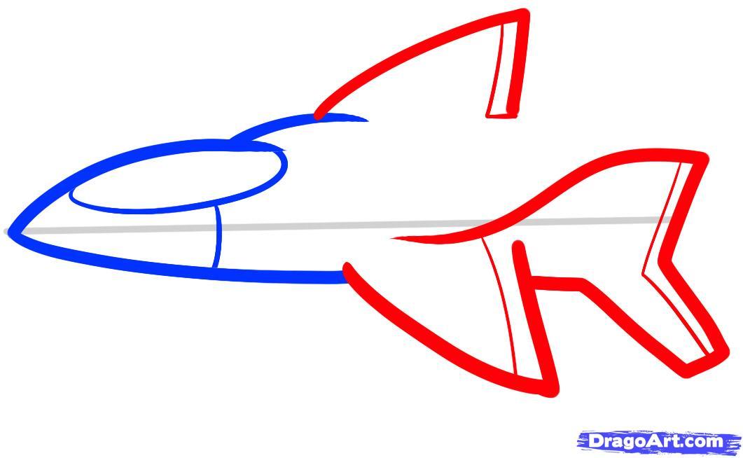 1061x654 Cartoon Drawings Airplanes Movietalk Planes630 Jpg 211037
