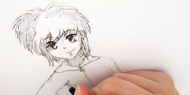 660x330 Anime Vs Cartoon