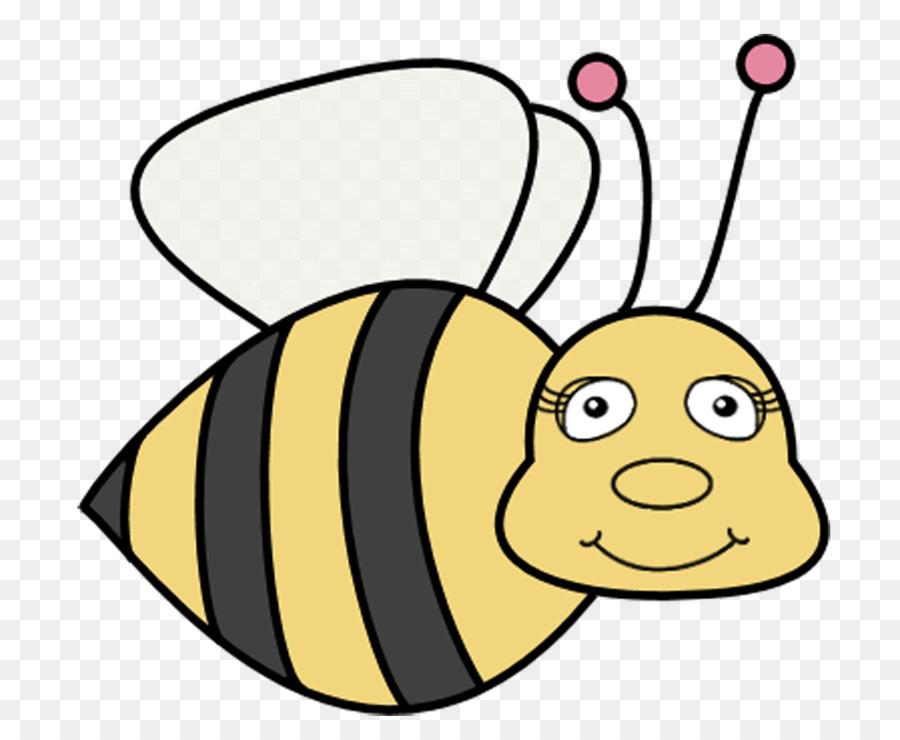 900x740 Honey Bee Drawing Clip Art