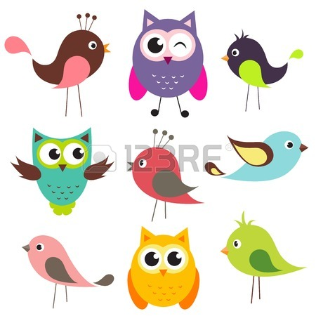 450x450 139,182 Bird Drawing Stock Vector Illustration And Royalty Free