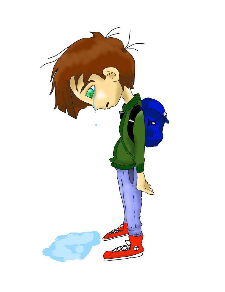 786x1017 Sad Face Cartoon Drawing