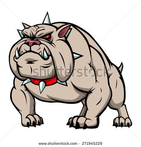450x470 Photos Bulldog Cartoon Pictures Images,