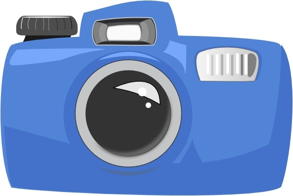 Camera Vintage Vector Png : Cartoon camera drawing at getdrawings free for personal use
