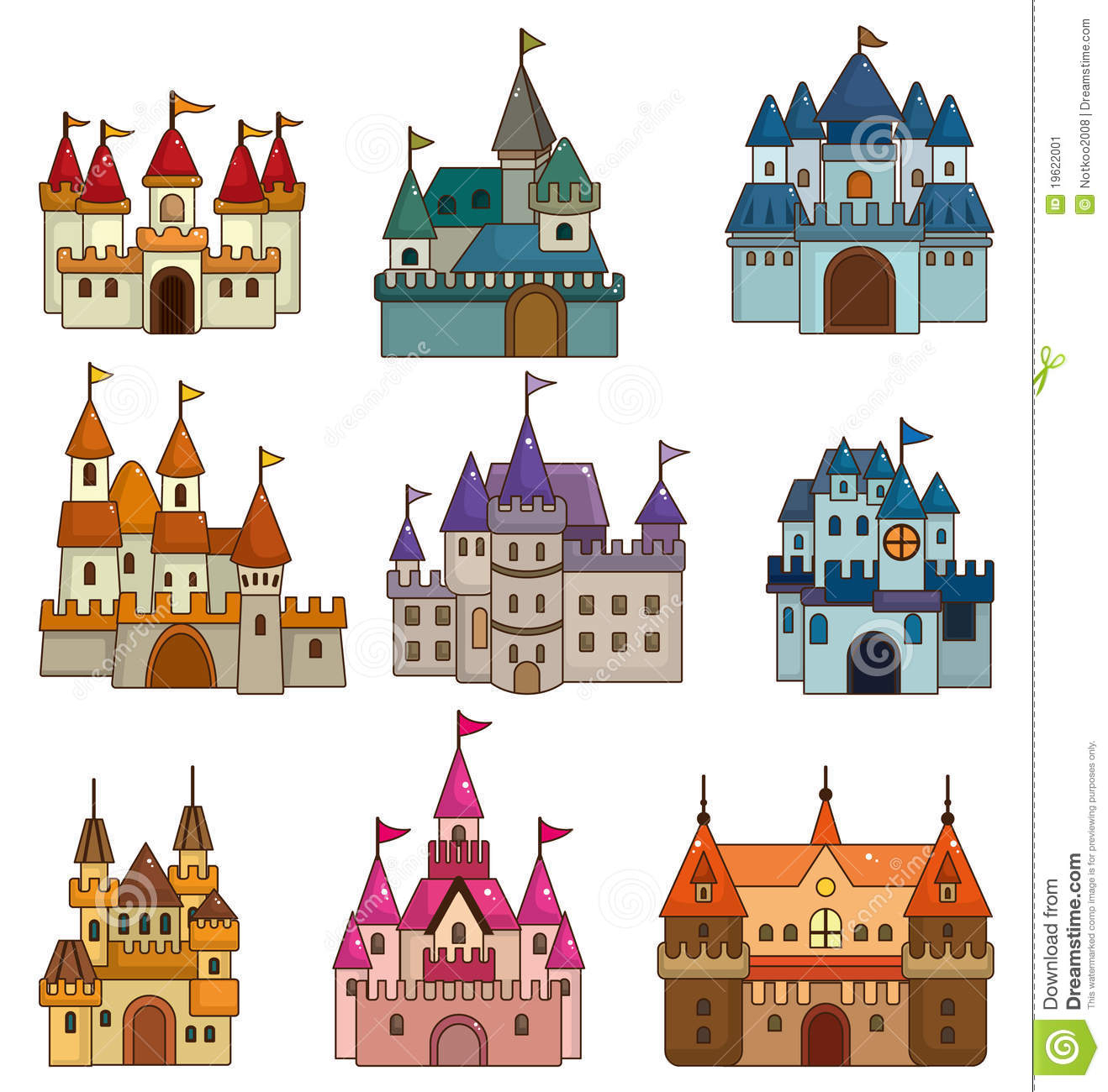 1318x1300 Cartoon Castle Drawing Cartoon Castle Drawing 4 Ways To Draw
