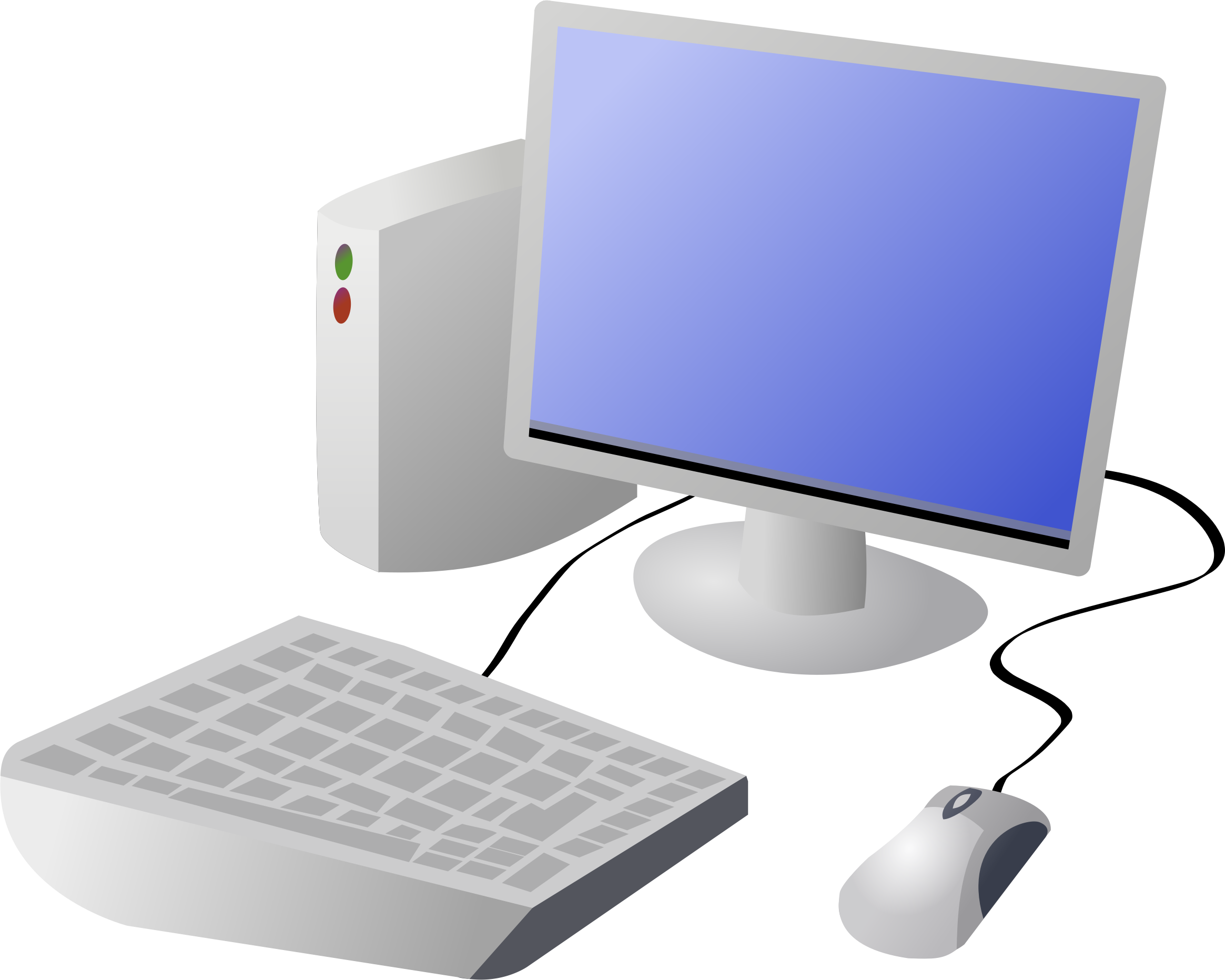 Image result for computers