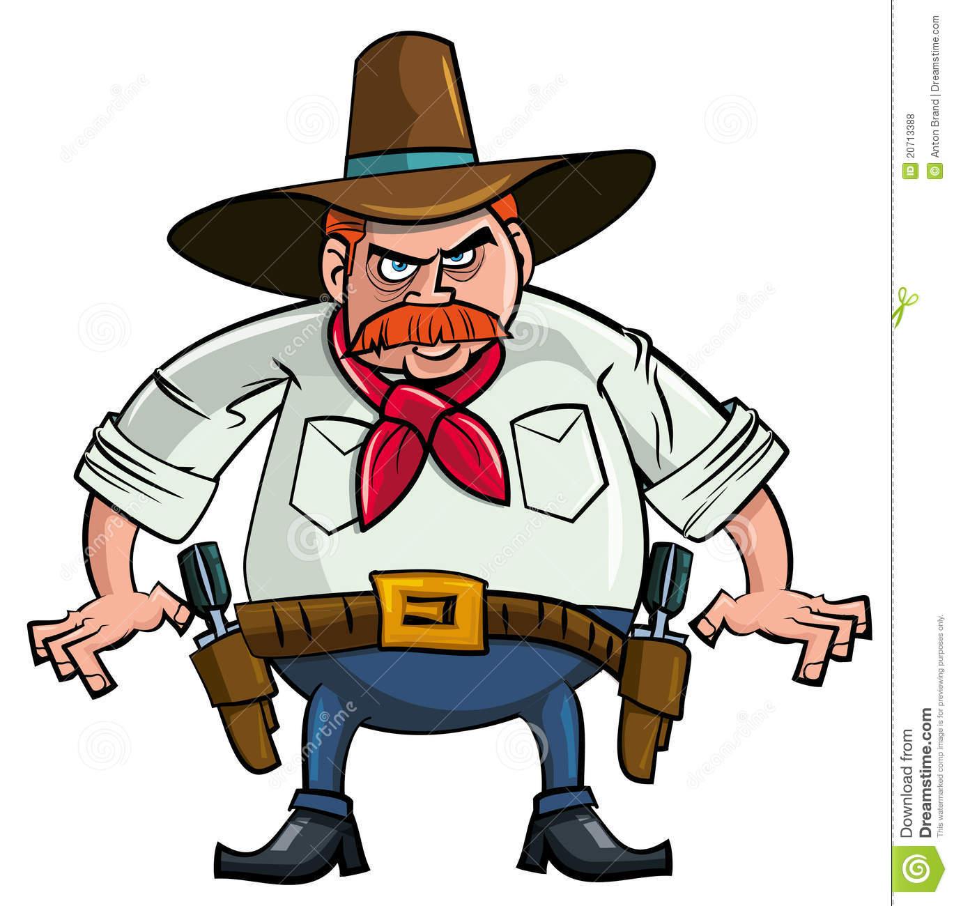 1369x1300 Cowboy Cartoon Drawings Cowboy Cartoon Drawings Cartoon Cowboy
