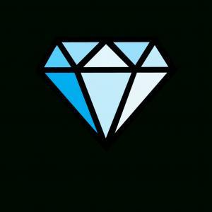 300x300 D Diamond Drawing D Diamond Drawing Diamond D D
