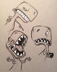 236x294 Dinosaurs