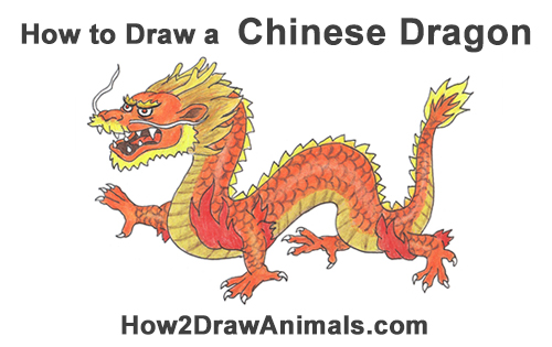 500x315 How To Draw Chinese Dragon.jpg