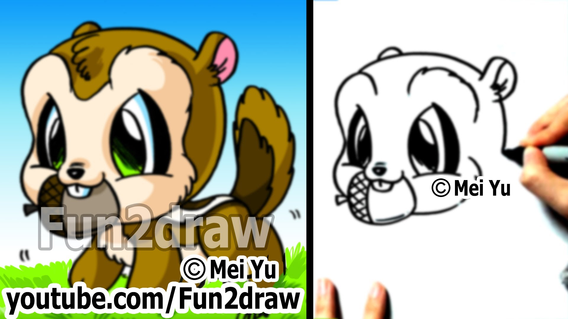 Cartoon Drawing Animals At Getdrawings Com Free For Personal Use