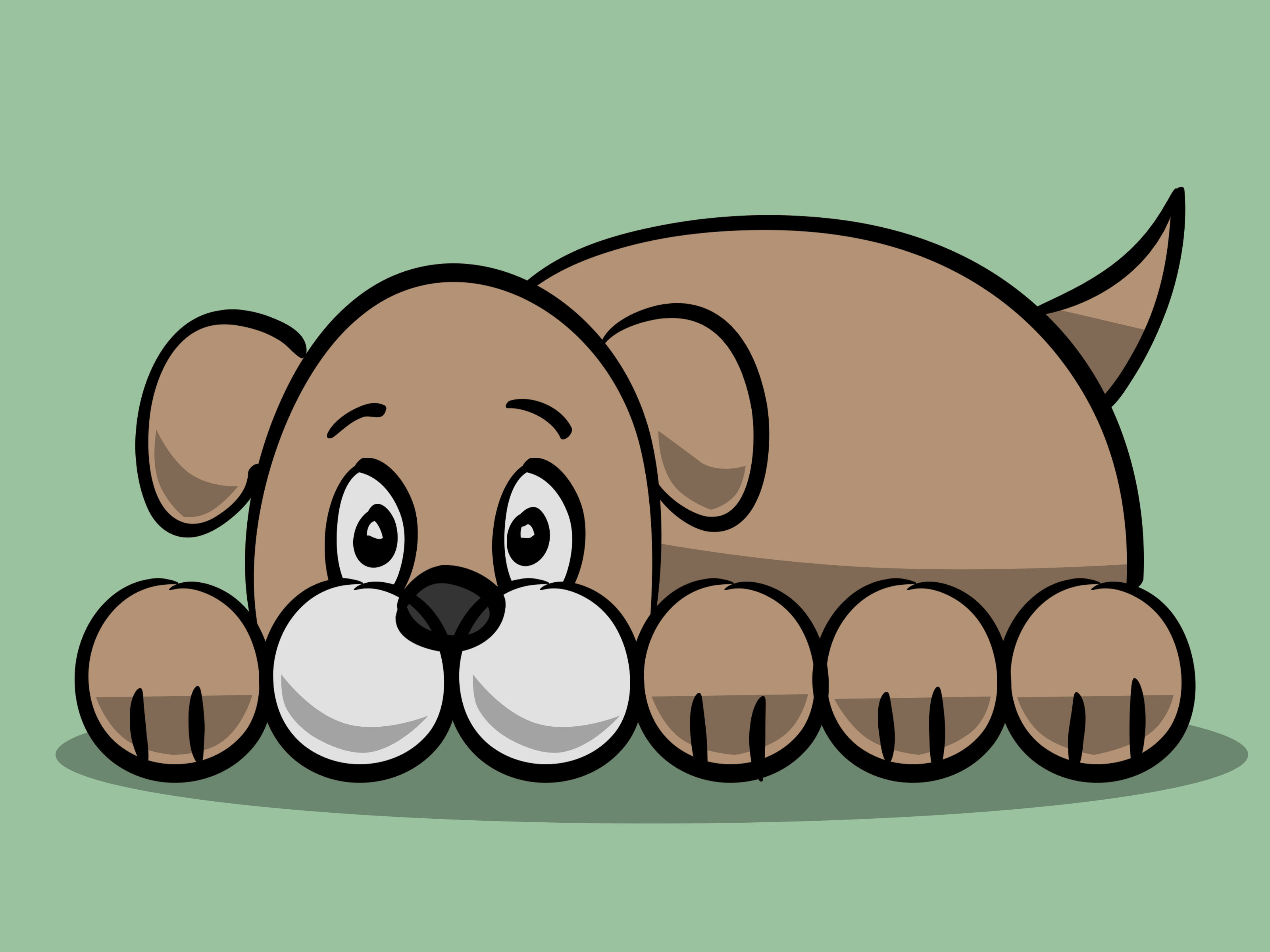 3200x2400 Easy Cartoon Drawing Pictures My Blog