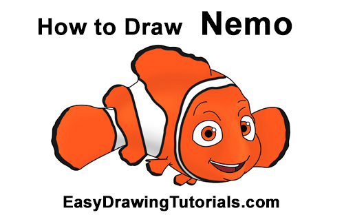 Cartoon Drawing Easy At Getdrawings Com Free For Personal Use