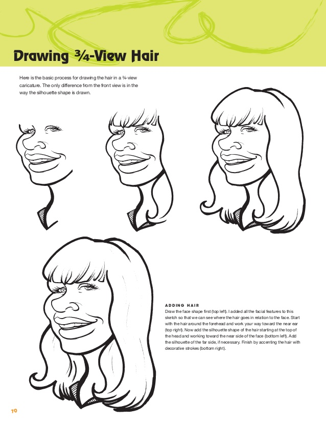cartoon drawing face at getdrawings com free for personal use