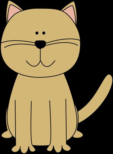 363x495 Photos Pics Of Cute Cartoon Cats,