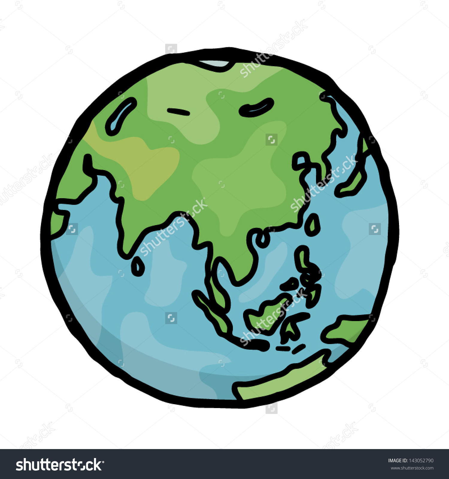 1500x1600 Earth Cartoon Drawing Earth Cartoon Drawing Earth Cartoon Vector