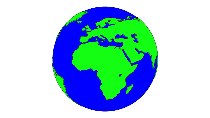 cartoon drawing of earth at getdrawings com free for personal use rh getdrawings com cartoon earth pic cartoon earth geography