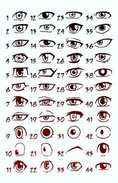 236x364 Ojos