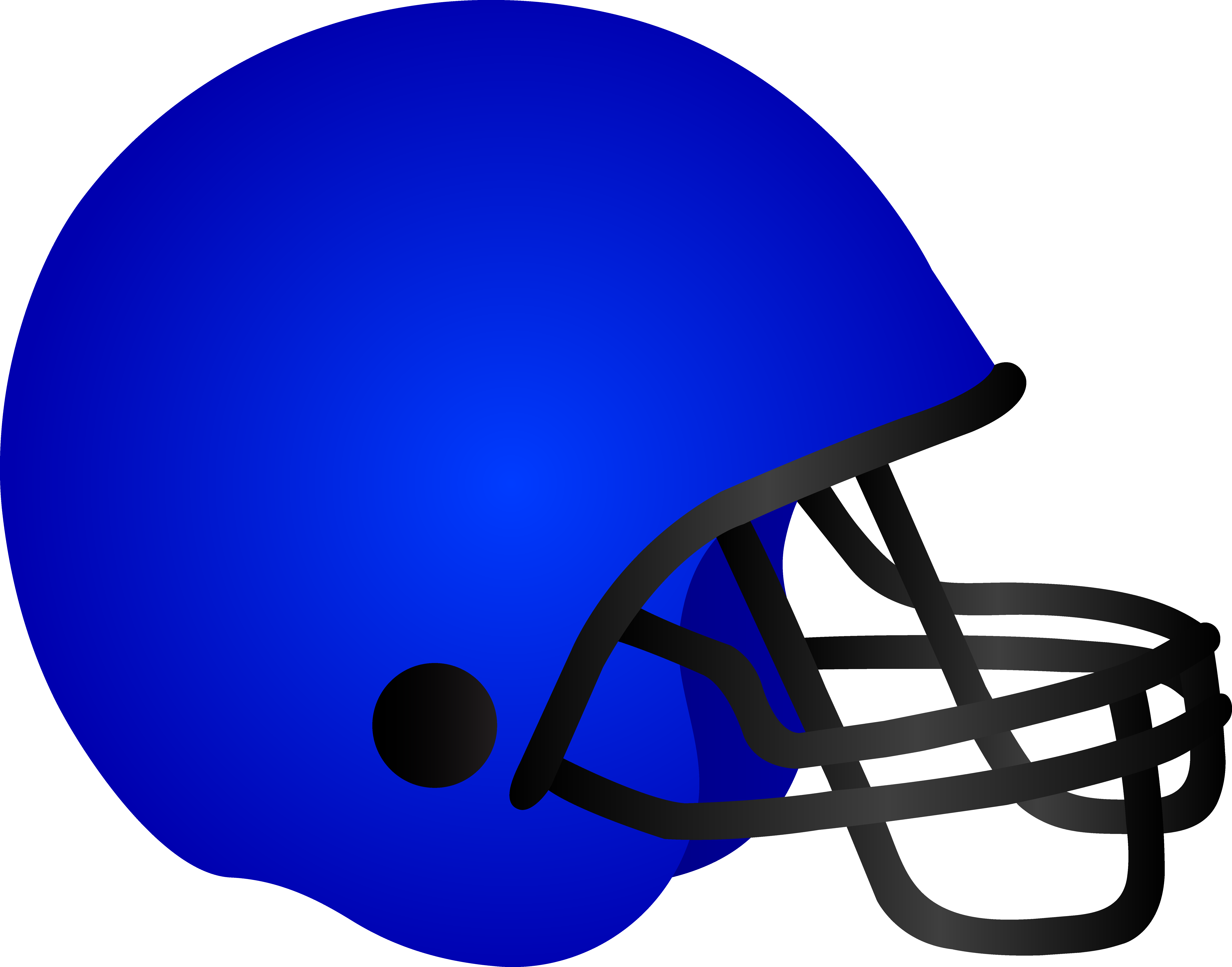 7362x5777 Football Helmet Drawing Front View Clipart Panda