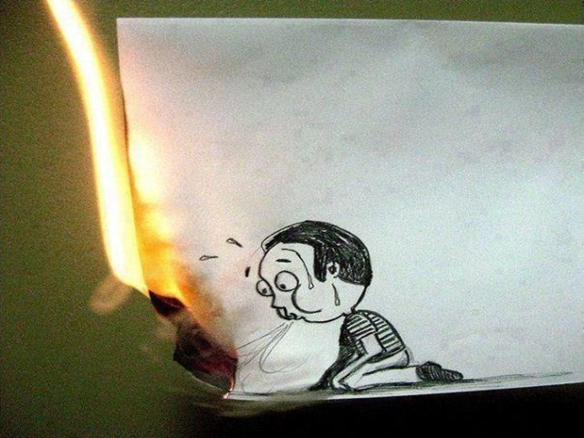 640x480 Cartoon Drawings Archives