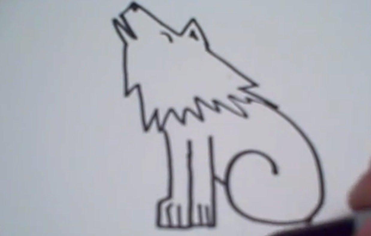 1239x790 Learn Drawing Slatera