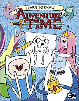 260x332 Photos Cartoon Network Drawing Books,