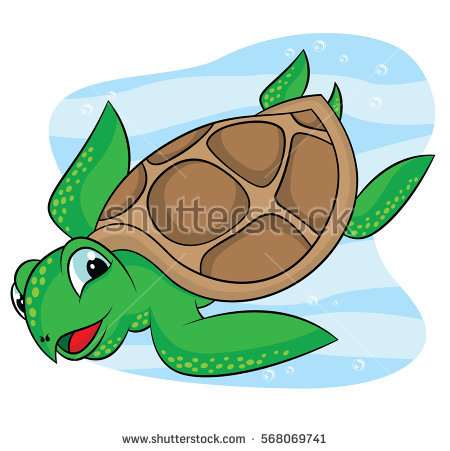 450x451 Turtle Drawings Images
