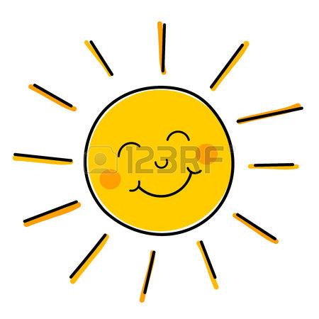 450x450 Cartoon Sun Stock Photos. Royalty Free Business Images