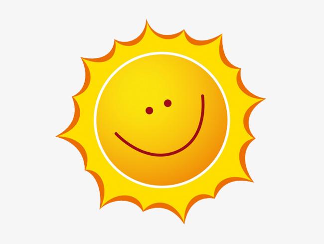 650x489 Cartoon Sun, Cartoon Drawing, Sun, Vector Png Image And Clipart