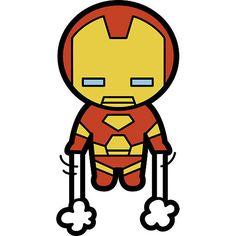 236x236 Baby Cartoon Superhero Pictures