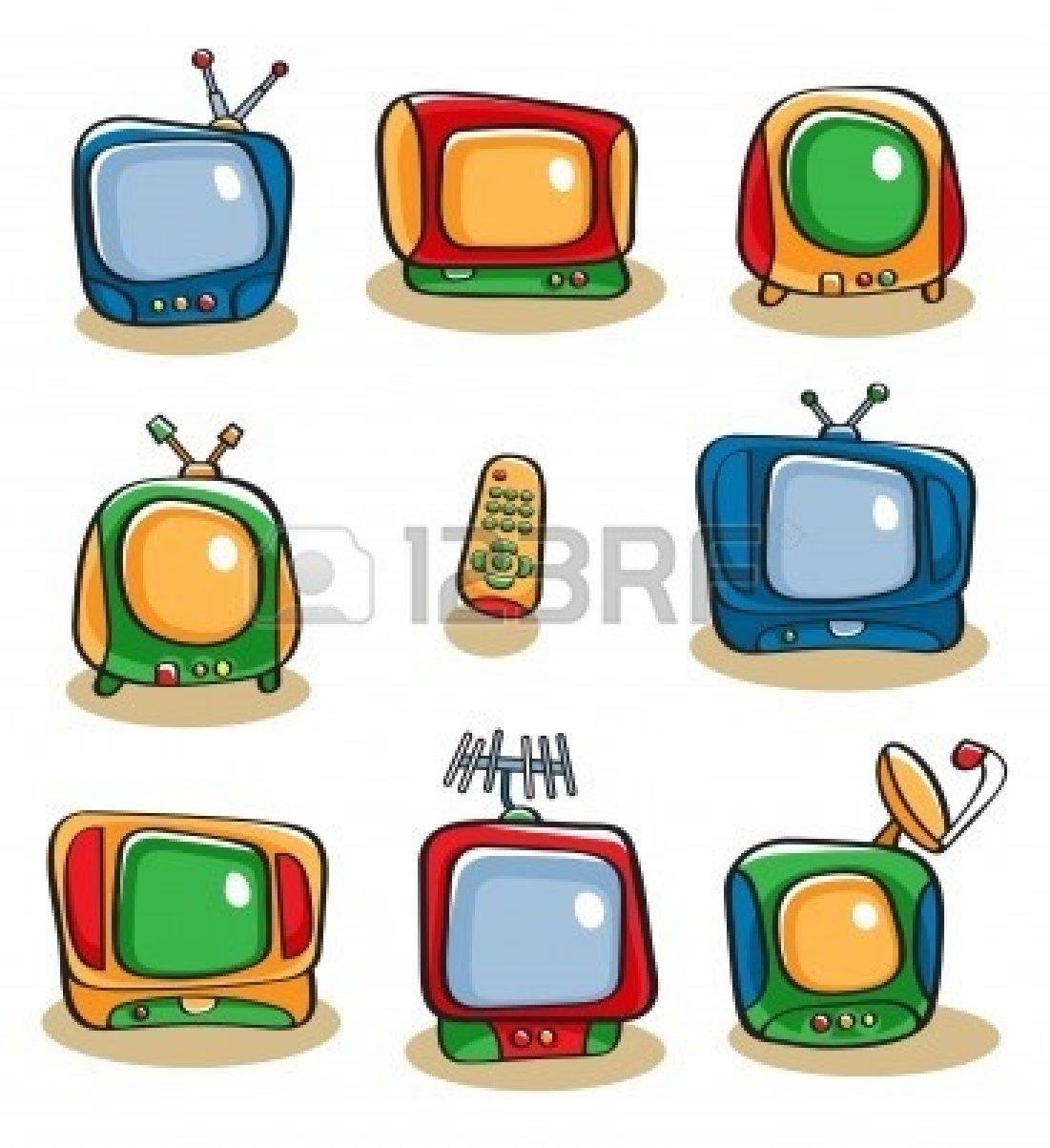 1101x1203 Tv Remote Cartoon Clipart Panda