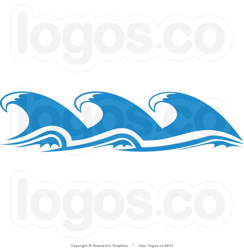 1024x1044 Ocean Wave Line Drawing Cartoon Ocean Waves Royalty Free Ocean
