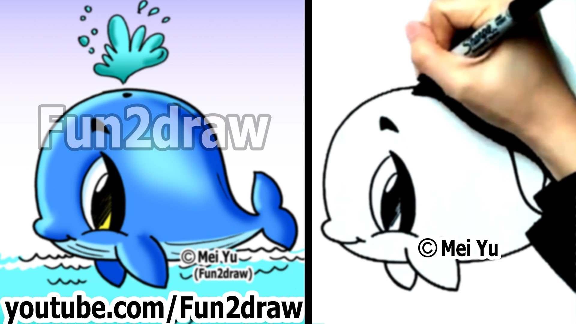 1920x1080 Easy Fun Things To Draw