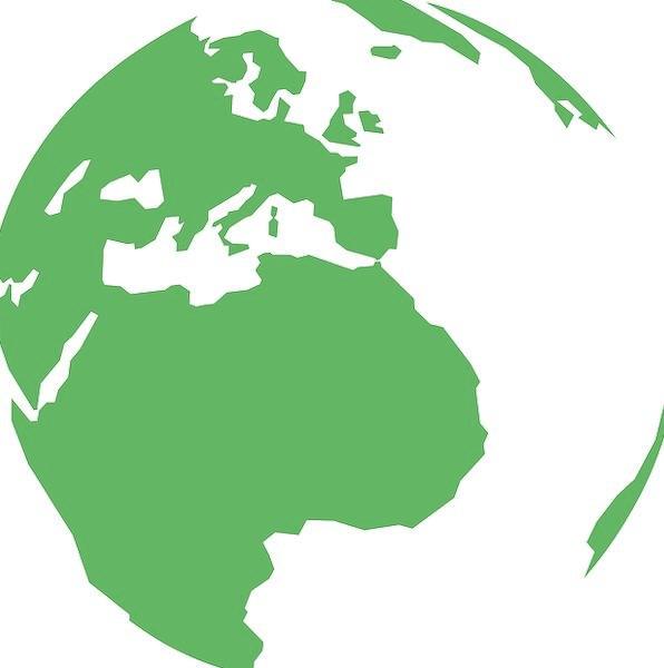 596x600 Earth, Soil, World, Biosphere, Planet, Globe, Sphere, Drawing