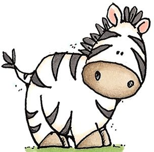 304x300 Baby Zebra. So Cute! Cuteness Babies, Clip Art