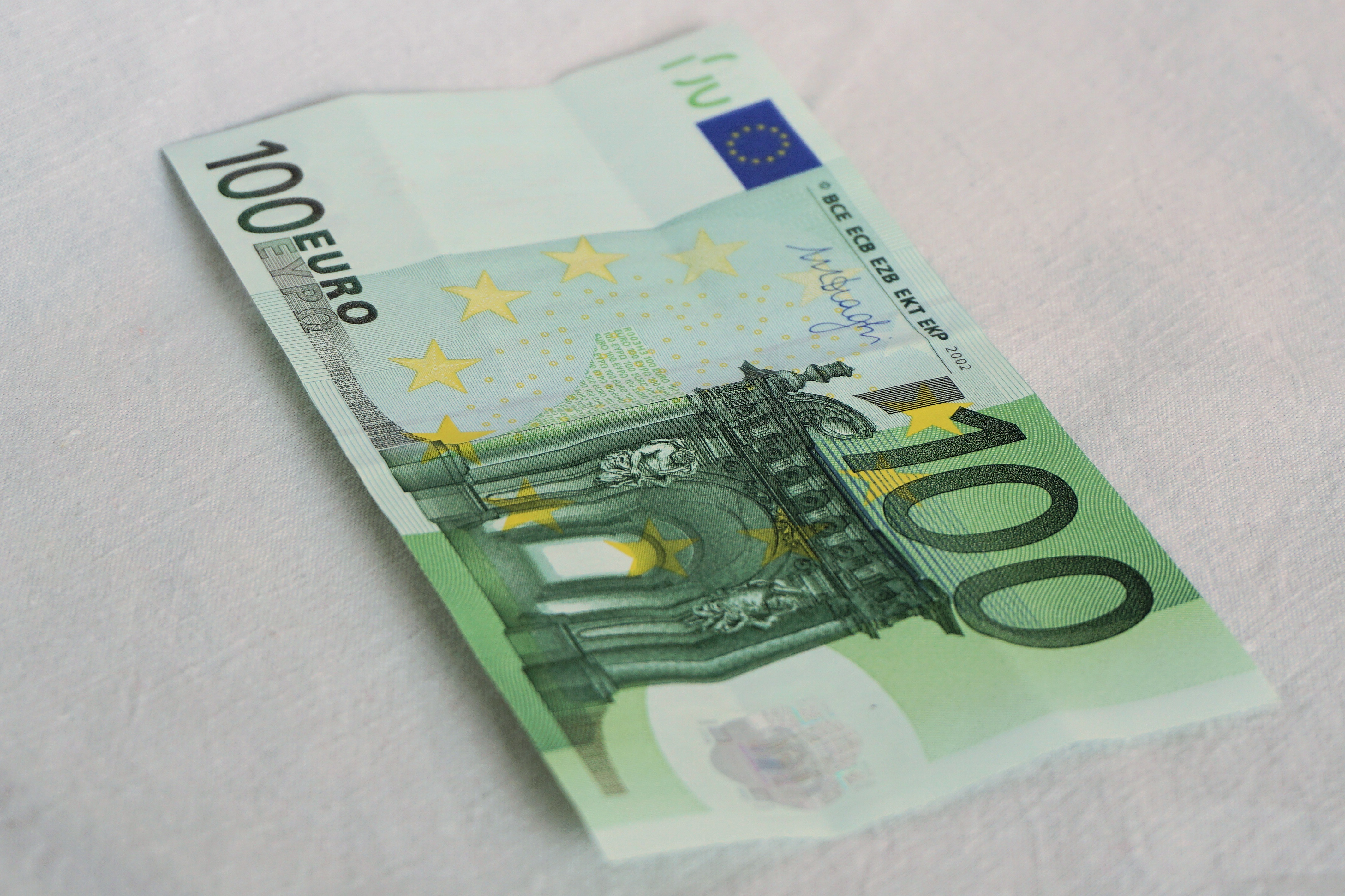 4260x2840 Free Images Europe, Brand, Product, Drawing, Currency, Document