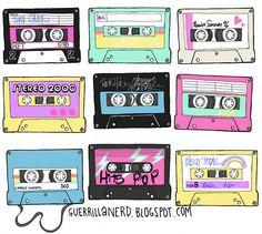 236x211 Cassette Tape Clipart Cassette Clip Art