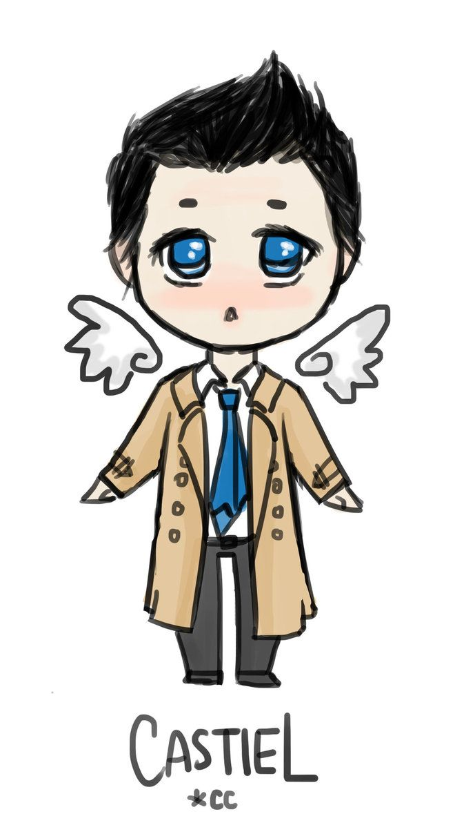 660x1208 Pin By Devi Lewis On Spn Stuff Unknown 5 Supernatural