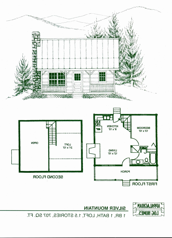 1557x2150 Mini Castle House Plans Beautiful Ice Fish Floor