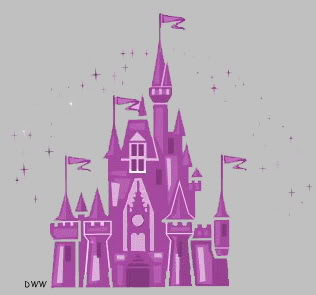 316x295 Simple Sketchdrawing Of The Castle The Dis Disney Discussion