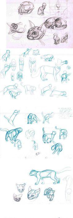 236x700 Aprenda A Desenhar