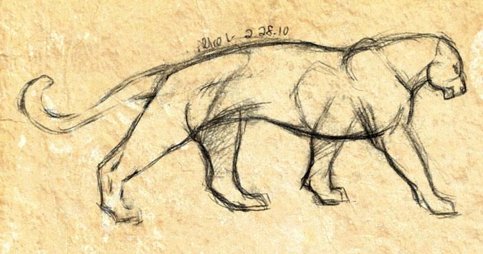 700x369 Sketch