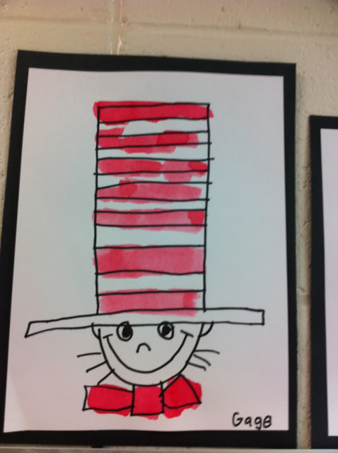 478x640 Another Way To Draw The Cat In The Hat