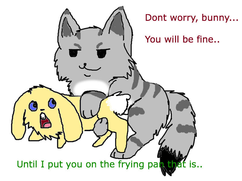 Great Warrior Anime Adorable Dog - cat-anime-drawing-63  HD_6221  .jpg