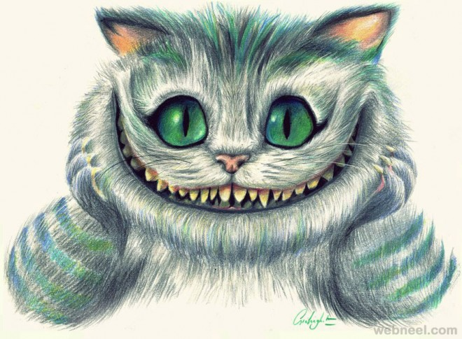 660x484 evil cat drawing 25