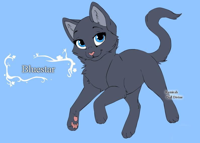 796x569 Cat Drawings Template