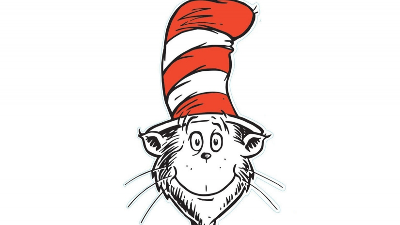 cat in hat drawing at getdrawings com free for personal use cat in rh getdrawings com cat in the hat clip art black and white cat in the hat clipart