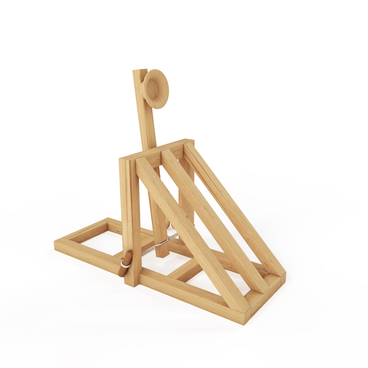 1200x1200 Gallery Pictures Of A Catapult,