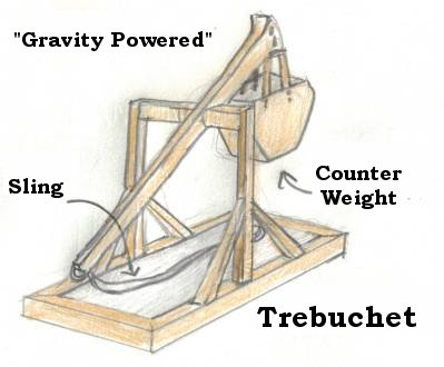 399x330 Lesson 21 Let's Draw Some Siege Engines