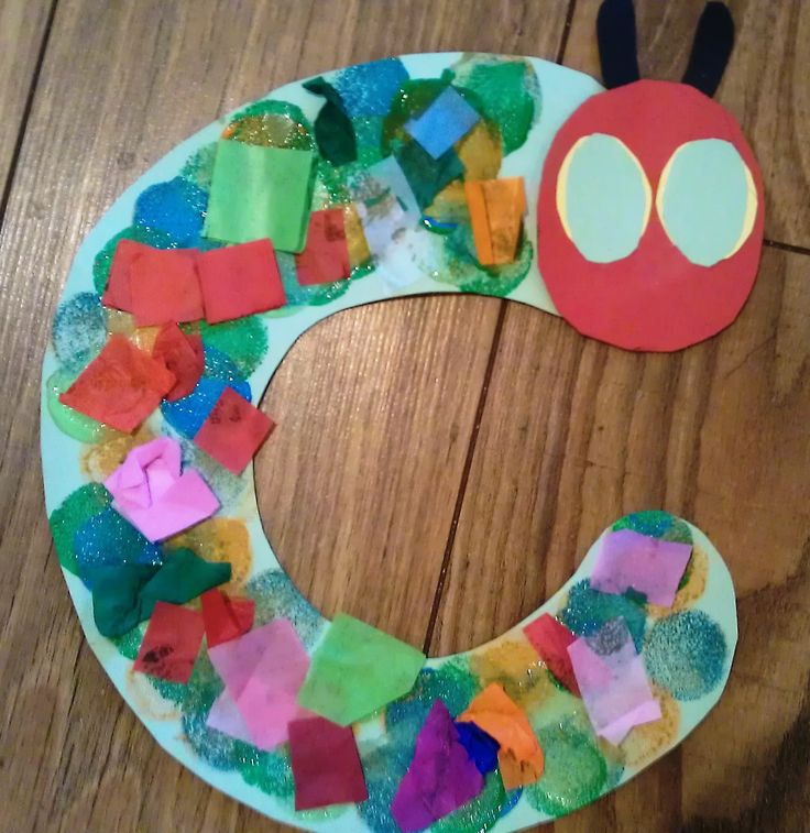 736x757 Image Result For Hungry Caterpillar Drawing Activity Arts