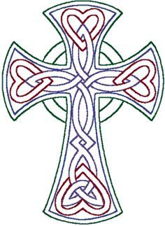 236x323 Irish Catholic Everything Irish Irish Catholic